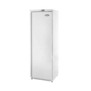 armoire froide négative professionnelle