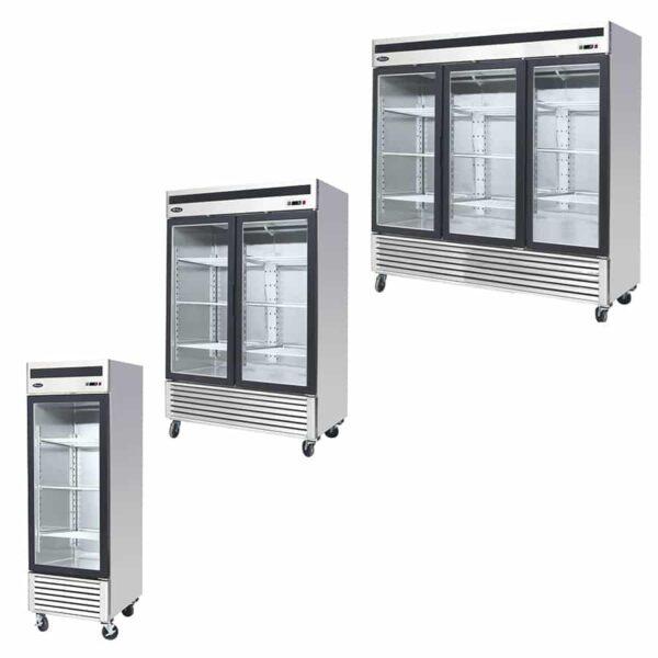 armoire électrique tropicalisée