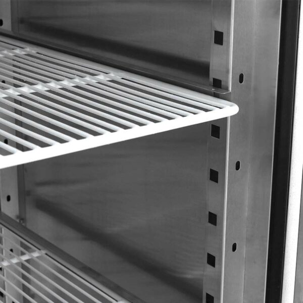 grilles pour armoire froide