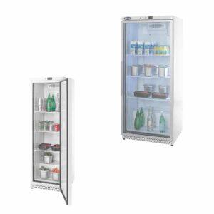 frigo armoire 1 porte