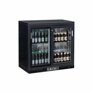 frigo boissons