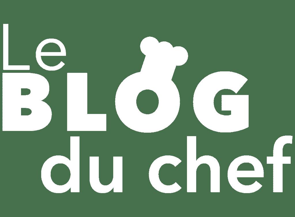 logo blog repaire du chef