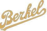 Marque Berkel