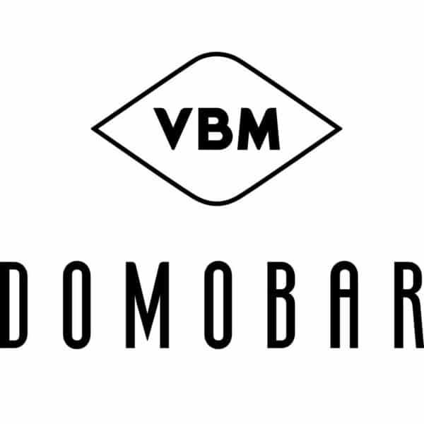 Marque VBM italie