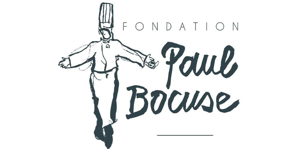 La Fondation Paul Bocuse