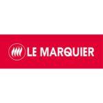 logo du fabricant français Le Marquier
